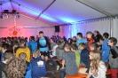 Konficamp2014